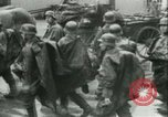 Image of Battle of France France, 1940, second 50 stock footage video 65675021842