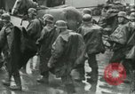 Image of Battle of France France, 1940, second 51 stock footage video 65675021842