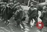 Image of Battle of France France, 1940, second 52 stock footage video 65675021842