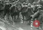 Image of Battle of France France, 1940, second 53 stock footage video 65675021842