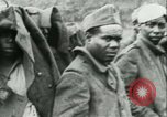 Image of Battle of France France, 1940, second 54 stock footage video 65675021842