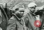 Image of Battle of France France, 1940, second 55 stock footage video 65675021842