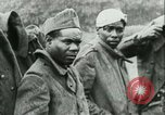 Image of Battle of France France, 1940, second 56 stock footage video 65675021842