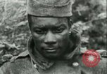 Image of Battle of France France, 1940, second 58 stock footage video 65675021842