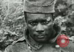 Image of Battle of France France, 1940, second 59 stock footage video 65675021842