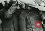Image of Battle of France France, 1940, second 62 stock footage video 65675021842
