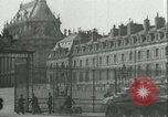 Image of Battle of France France, 1940, second 34 stock footage video 65675021843