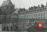 Image of Battle of France France, 1940, second 35 stock footage video 65675021843