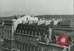 Image of Battle of France France, 1940, second 55 stock footage video 65675021843
