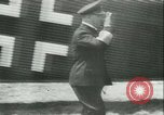 Image of German Coastal Defenses at English Channel Western Front, 1941, second 4 stock footage video 65675021852