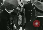Image of German Coastal Defenses at English Channel Western Front, 1941, second 26 stock footage video 65675021852