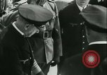 Image of German Coastal Defenses at English Channel Western Front, 1941, second 28 stock footage video 65675021852