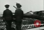 Image of German Coastal Defenses at English Channel Western Front, 1941, second 33 stock footage video 65675021852
