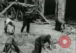 Image of German Coastal Defenses at English Channel Western Front, 1941, second 52 stock footage video 65675021852