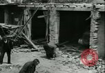 Image of German Coastal Defenses at English Channel Western Front, 1941, second 54 stock footage video 65675021852
