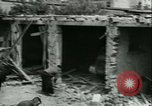 Image of German Coastal Defenses at English Channel Western Front, 1941, second 55 stock footage video 65675021852