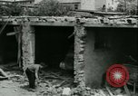 Image of German Coastal Defenses at English Channel Western Front, 1941, second 56 stock footage video 65675021852