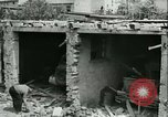 Image of German Coastal Defenses at English Channel Western Front, 1941, second 57 stock footage video 65675021852