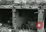 Image of German Coastal Defenses at English Channel Western Front, 1941, second 58 stock footage video 65675021852