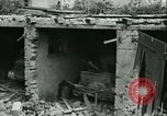 Image of German Coastal Defenses at English Channel Western Front, 1941, second 59 stock footage video 65675021852