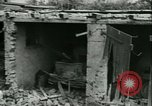 Image of German Coastal Defenses at English Channel Western Front, 1941, second 60 stock footage video 65675021852