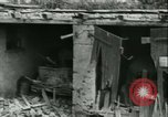 Image of German Coastal Defenses at English Channel Western Front, 1941, second 61 stock footage video 65675021852