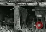 Image of German Coastal Defenses at English Channel Western Front, 1941, second 62 stock footage video 65675021852