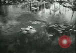 Image of Military nursing United States USA, 1944, second 25 stock footage video 65675021853