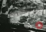 Image of Military nursing United States USA, 1944, second 28 stock footage video 65675021853