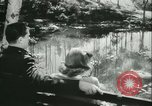 Image of Military nursing United States USA, 1944, second 29 stock footage video 65675021853
