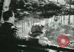 Image of Military nursing United States USA, 1944, second 31 stock footage video 65675021853