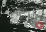 Image of Military nursing United States USA, 1944, second 32 stock footage video 65675021853