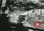 Image of Military nursing United States USA, 1944, second 33 stock footage video 65675021853
