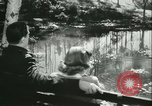 Image of Military nursing United States USA, 1944, second 34 stock footage video 65675021853