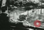 Image of Military nursing United States USA, 1944, second 36 stock footage video 65675021853