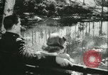 Image of Military nursing United States USA, 1944, second 37 stock footage video 65675021853