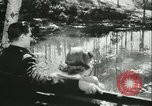 Image of Military nursing United States USA, 1944, second 38 stock footage video 65675021853