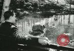 Image of Military nursing United States USA, 1944, second 42 stock footage video 65675021853