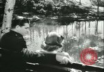 Image of Military nursing United States USA, 1944, second 49 stock footage video 65675021853