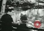 Image of Military nursing United States USA, 1944, second 52 stock footage video 65675021853