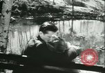 Image of Military nursing United States USA, 1944, second 55 stock footage video 65675021853
