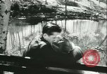 Image of Military nursing United States USA, 1944, second 56 stock footage video 65675021853