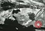 Image of Military nursing United States USA, 1944, second 62 stock footage video 65675021853