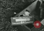 Image of Ferry boats France, 1944, second 7 stock footage video 65675021857