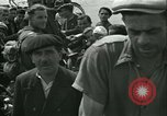 Image of Ferry boats France, 1944, second 18 stock footage video 65675021857