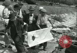 Image of Ferry boats France, 1944, second 31 stock footage video 65675021857