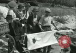 Image of Ferry boats France, 1944, second 32 stock footage video 65675021857