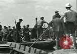 Image of Ferry boats France, 1944, second 44 stock footage video 65675021857