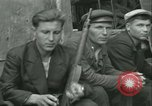 Image of French Resistance Chateaudun France, 1944, second 15 stock footage video 65675021861