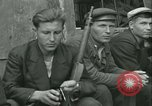 Image of French Resistance Chateaudun France, 1944, second 16 stock footage video 65675021861